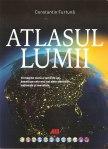 atlas lume 1
